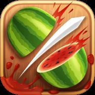 水果忍者免费版