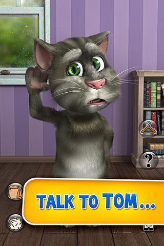 دورامچۇق مۈشۈك توم